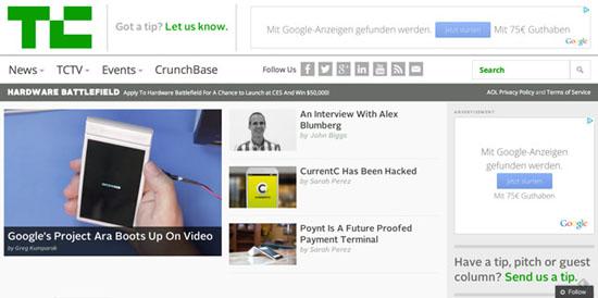 35-world-brands-on-wordpress_techcrunch