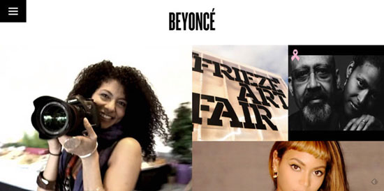 35-world-brands-on-wordpress_www.beyonce