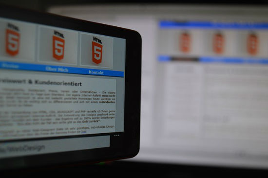 5 Best Free HTML Editors for Web Developers on Mac OS X