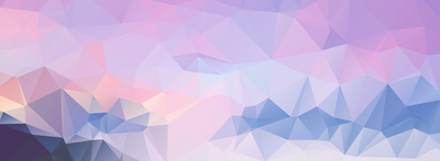 Free-Polygonal-Low-Poly-Background-Texture-e1421410800442