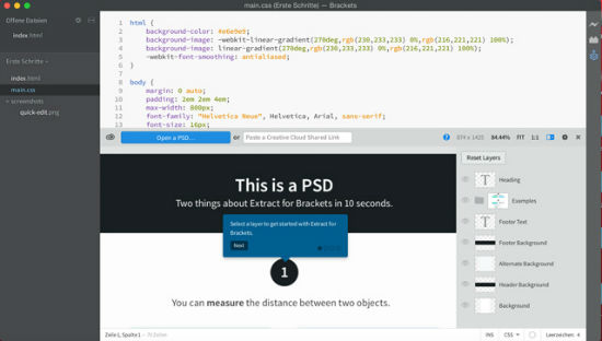 brackets-editor-with-psd-function