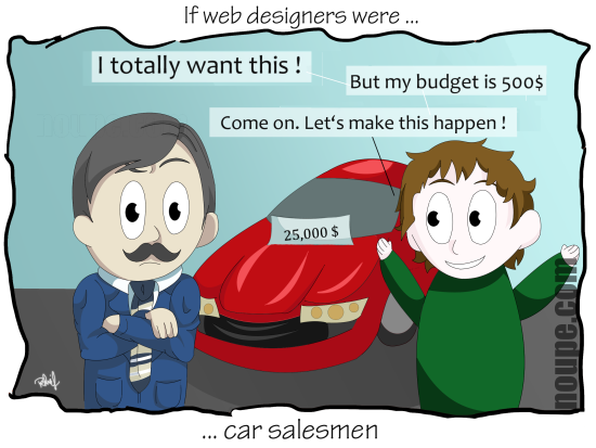 cartoon002-carsalesmen