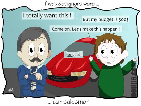 cartoon002-carsalesmen
