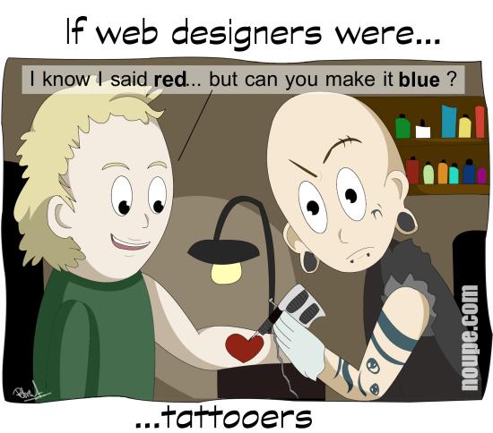 cartoon_001_noupe_tattoo