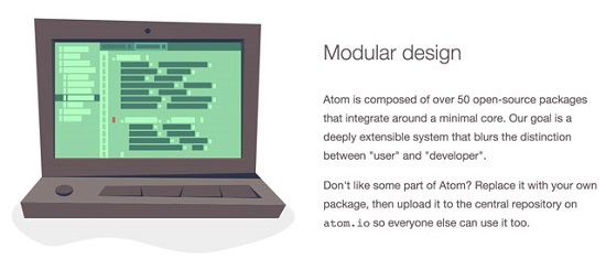 das-modulare-atom-design