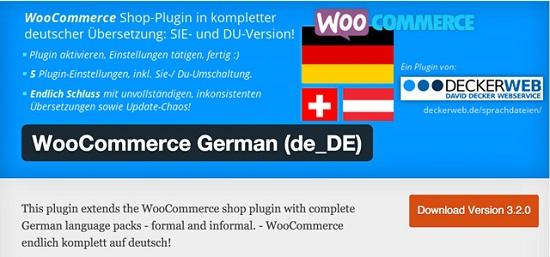 deutsche-uebersetzung-woocommerce