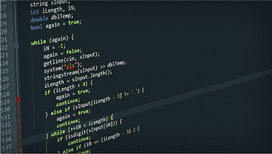 The 9 Best Free HTML Editors for Web Developers (Windows Edition)