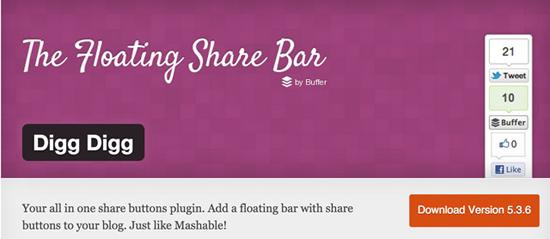 digg-digg-floating-share-bar