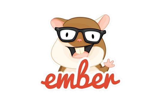 Ember.js: MVC Framework for JavaScript Web Apps