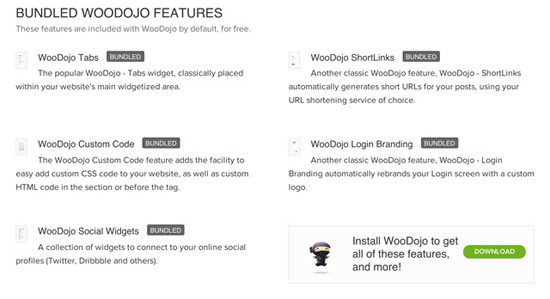 features-des-wootabs-widgets