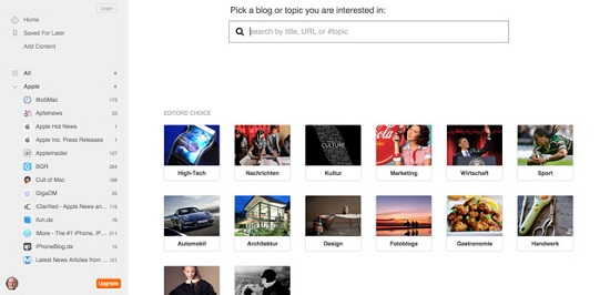 feedly-content