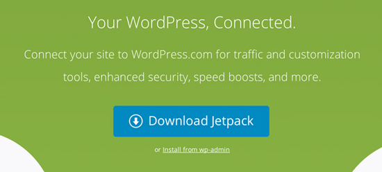 jetpack-fuer-wordpress