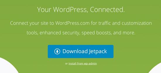 jetpack-fuer-wordpress