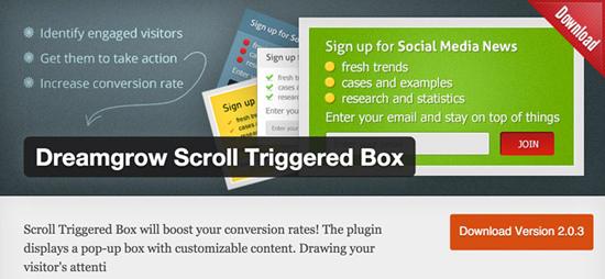 scroll-triggered-box-plugin