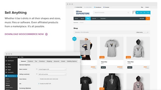 woocommerce-screen1