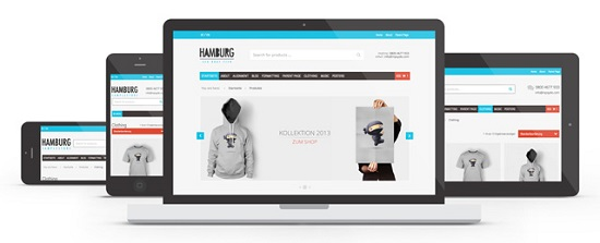 woocommerce-theme-hamburg