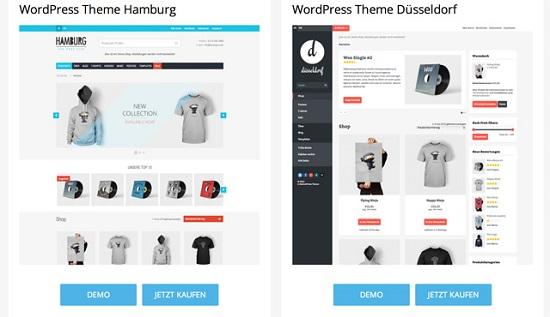 woocommerce-themes-hamburg-duesseldorf