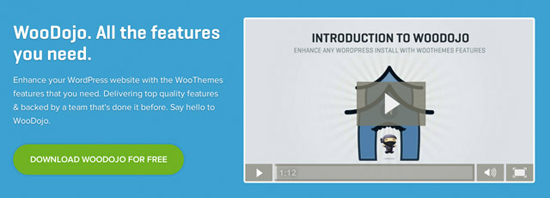 woodojo-by-woothemes