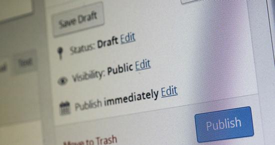 wordpress-plugins-die-das-beste-aus-deinen-blog-herausholen
