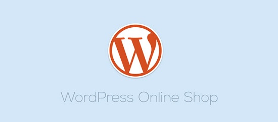 E-commerce with WordPress: Create Your Own Online Shop Easily