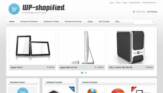 wp-shopified-demo-shop