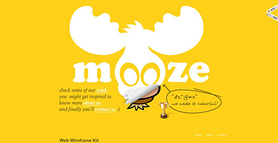 02-clean-colorful-websites-mooze