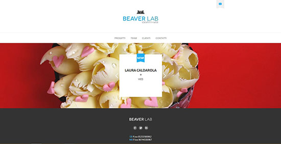 03-clean-colorful-websites-beaver