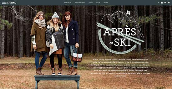 05-clean-colorful-websites-apresski
