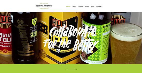 08-clean-colorful-websites-jolbyandfriends