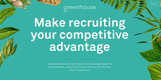 09-clean-colorful-websites-greenhouse
