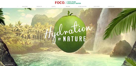 11-clean-colorful-websites-foco