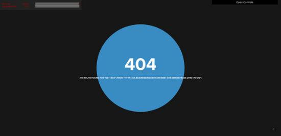 Gifmylife.arte.tv - Error 404