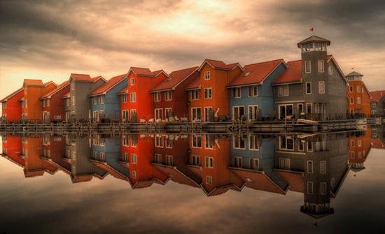 Reitdiephaven-Groningen-free-license-CC0-980x597