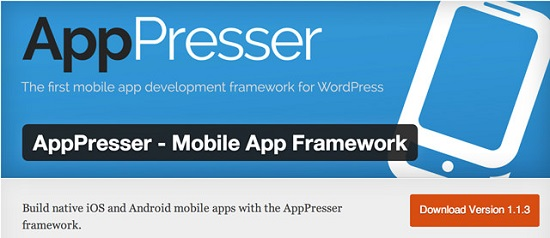 app-presser-wordpress-plugin_mini