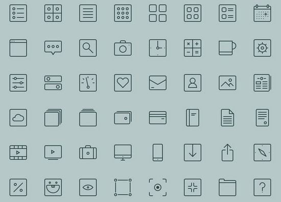 punjab icons