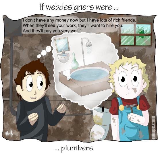 cartoon003_plumber_noupe