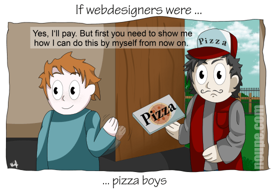 cartoon005_pizzaboy_noupe