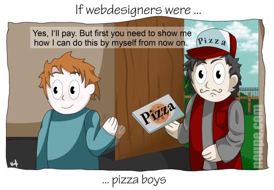 cartoon005_pizzaboy_noupe