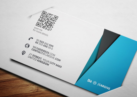 Best Free Business Cards Resume Templates And More Of - Awesome business cards templates
