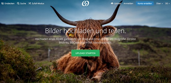 creative-commons-photos