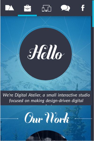 digital-atelier-mobil