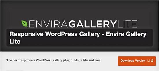 envira-gallery-lite