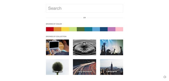 find-a-photo