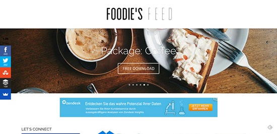 foodiesfeed