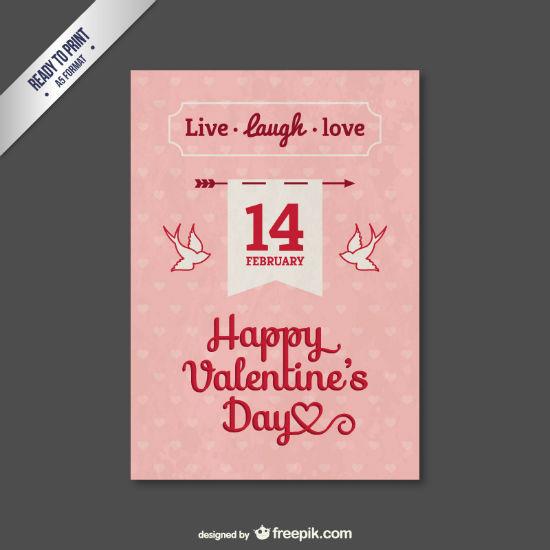 freepik_valentine-card_02_preview