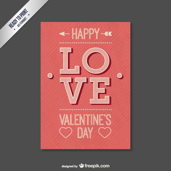 freepik_valentine-card_04_preview