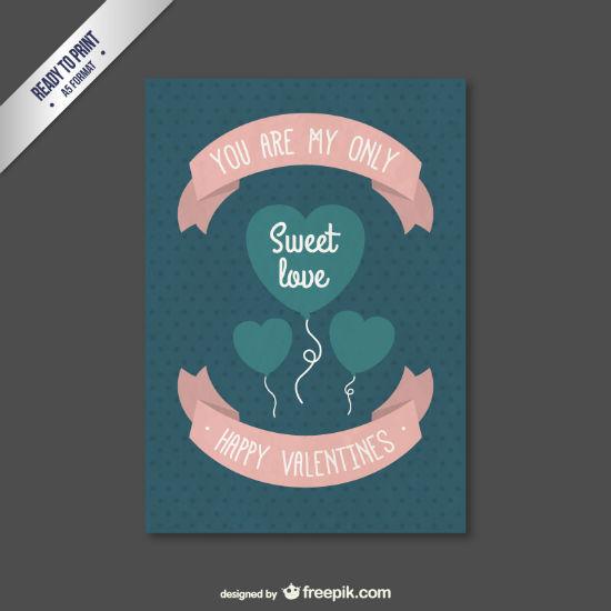 freepik_valentine-card_05_preview