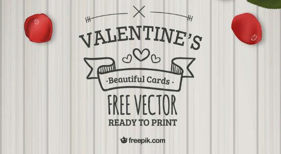 freepik_valentine_cards_2015_teaser
