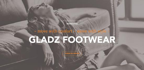 gladz-footwear
