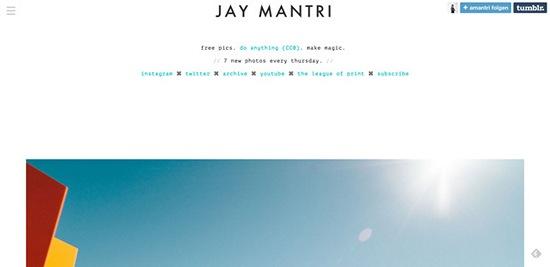 jay-mantri
